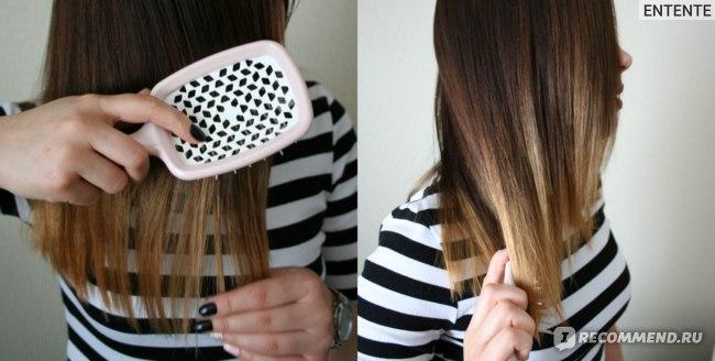 Масло для волос MATRIX BIOLAGE Exquisite Oil фото