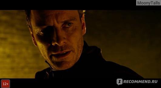 Люди Икс: Апокалипсис / X-Men: Apocalypse фото