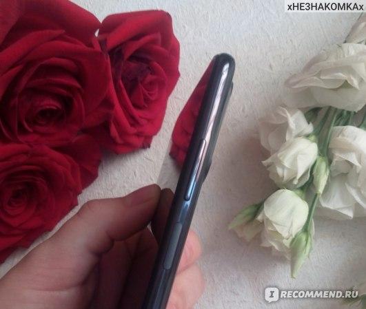 Xiaomi Redmi Note 10, отзыв