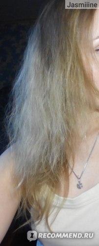Щипцы для волос VITEK VT-2311 VT фото