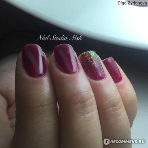 Верхнее покрытие гель-лака для ногтей NeoNail TOP for Slider фото