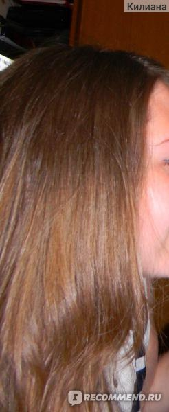 Оттеночный шампунь L'Oreal Professionnel Gloss Color  фото