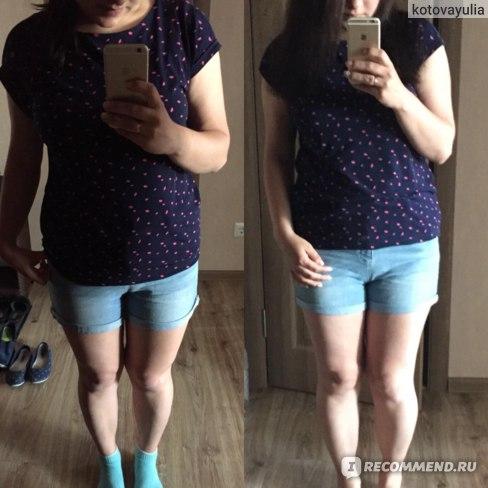Фруктовой диеты отзывы похудевших