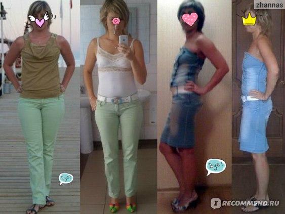 Похудение На Диете Протасова. Знаменитая «Протасовка»: пять недель на пищевое перевоспитание