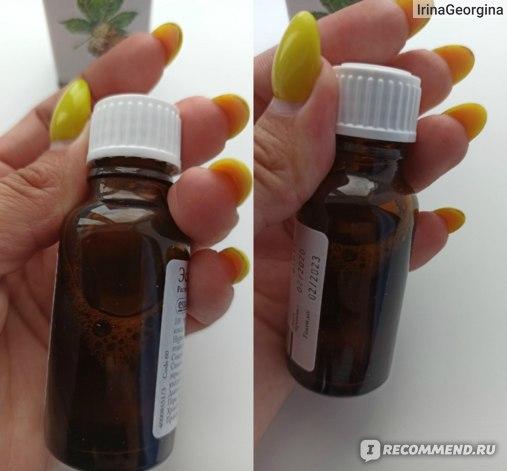 Средства д/лечения варикозного расширения вен PharmaWernigerode Эскузан фото