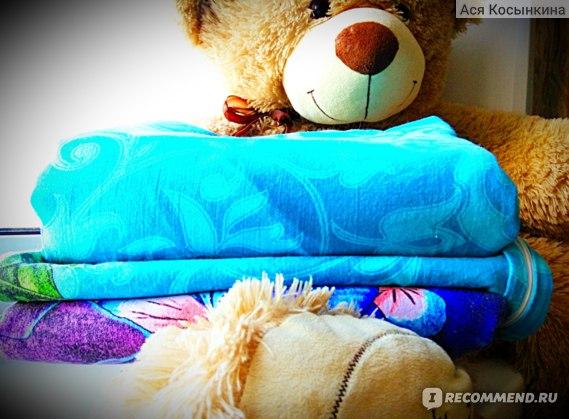 Гель для стирки детского белья Заводъ Братьевъ Крестовниковыхъ Традиции качества. Детство. Color фото