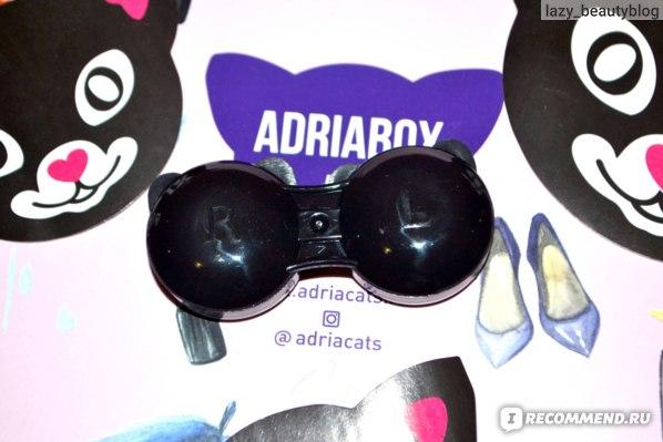 Дорожный набор для контактных линз  ADRIA фото
