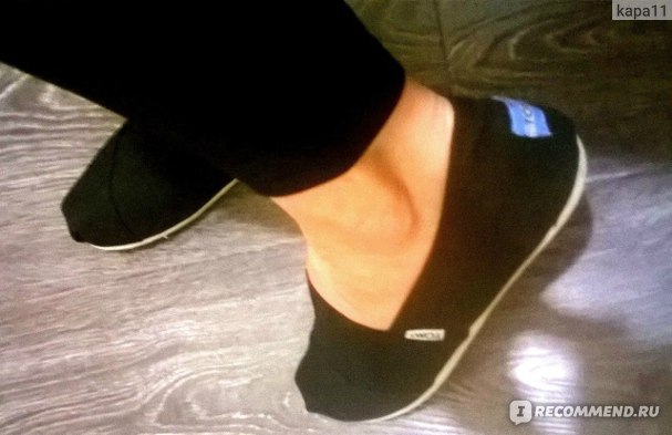 Эспадрильи Aliexpress Women's Flats shoes Brand Design espadrilles shoes  фото