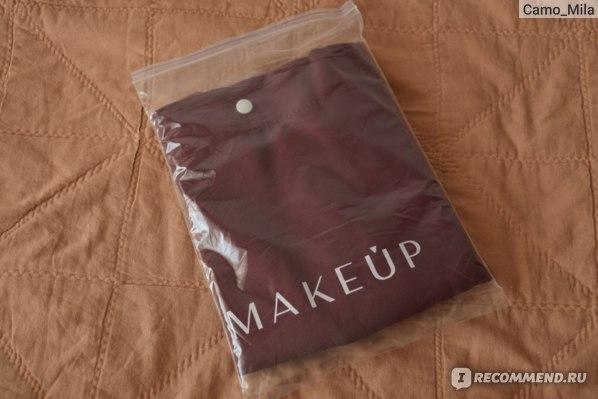 """Сумка для покупок MakeUp """"Easy Go"""", отзывы"""