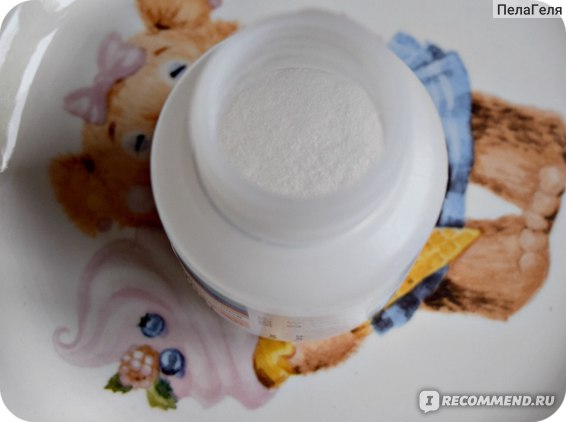 Антибиотик Pliva Quality Сумамед (Азитромицин) порошок для приготовления суспензии фото