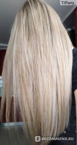 Спрей для волос You Look Professional Multiaction Spray 10 in 1 Мультиспрей мгновенного действия 10в1 фото