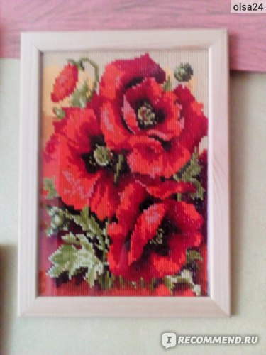 Алмазная мозаика Aliexpress DPF Diy square full Diamond Painting cross stitch Russia Flowers red rose diamond mosaic  фото