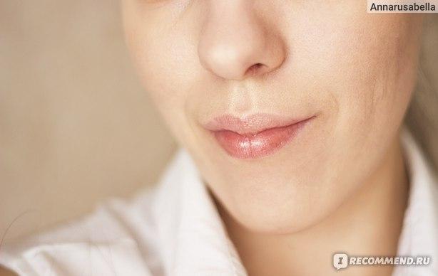 Помада-карандаш для губ Ив Роше / Yves Rocher Crayon levres eclat Radiant lip crayon фото