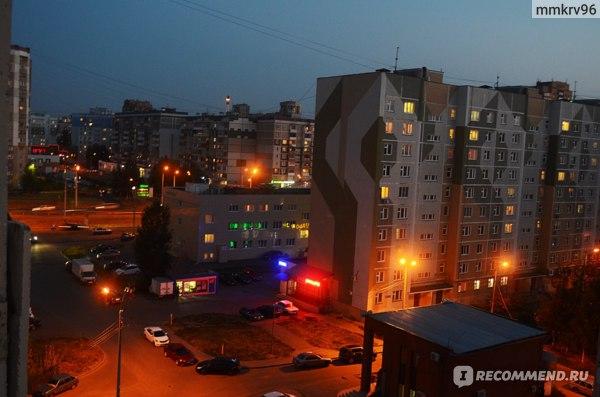 "Аквапарк ""РИВЬЕРА"", Казань фото"