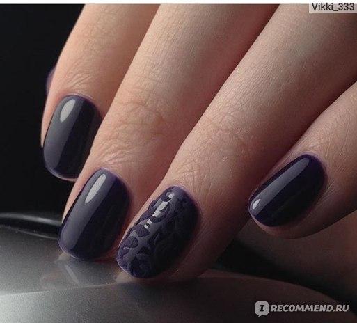 Гель-лак для ногтей Akzentz Luxio  фото