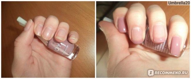 Лак для ногтей Roya  фото
