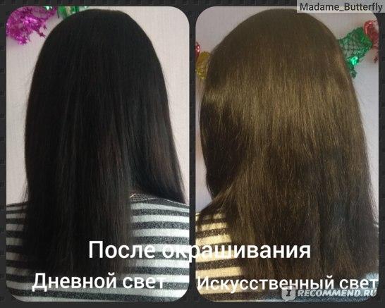 Стойкая краска для волос L'Oreal Paris EXCELLENCE Cream