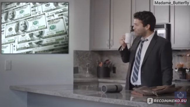 """""""Экономить везде: 50 способов сохранить деньги"""""""