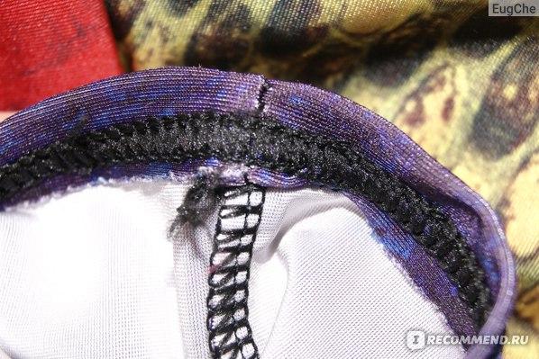 Лосины AliExpress Hot Sale 2014 New Fitness Clothing for Women Fashion Female Leggings Punk Rock Wear Pants Colorfu Snake Skin Printed Leggins фото