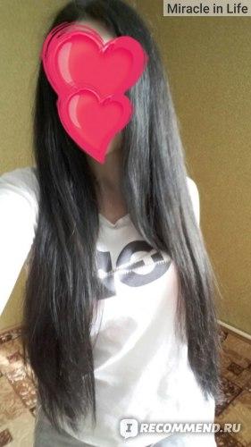 Выпрямитель волос Babyliss I-PRO 235 INTENSE PROTECT фото