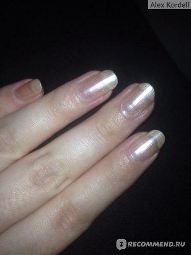 Лак для ногтей JEANMISHEL PARIS фото