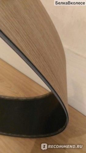 Виниловая ПВХ плитка Pergo фото