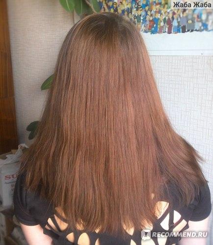 Кондиционер для окрашенных волос Cocochoco Regular фото