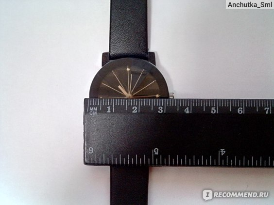 Часы женские Aliexpress Durable 2016 Stainless Steel Relogio Feminino Watch women Kol Saati Women Dress Belt Watches Women Quartz -Watch  фото