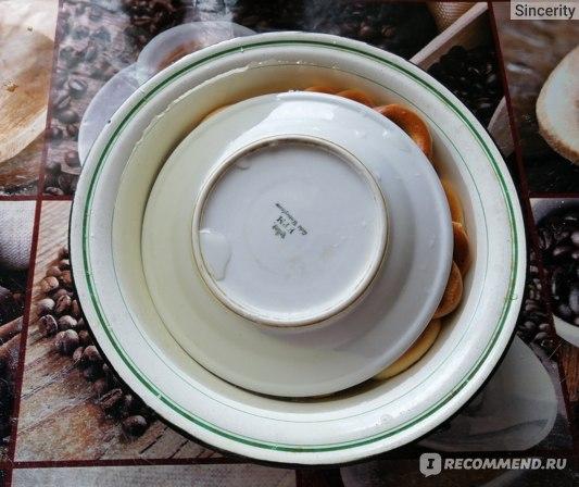 Сушки Пышкин дом Алтайская чайная фото