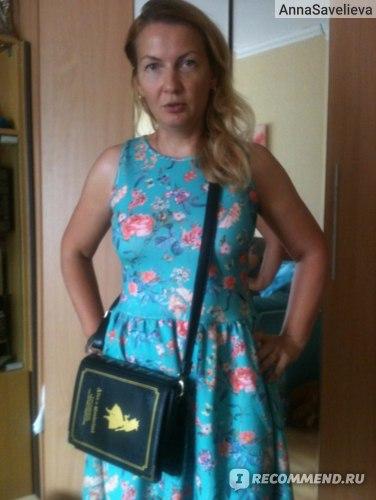 Сумка Женская Aliexpress 2016 New Summer Limited Alice in Wonderland Shoulder Bag Ladies PU Leather Book Bag Women Messenger Crossbody Small Bag фото
