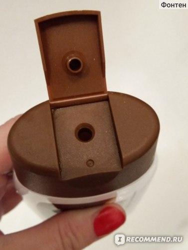 Шампунь DAY 2 DAY CARE Шампунь с аюрведическим компонентом Амла Шикакай (Исцеление И Восстановление) фото