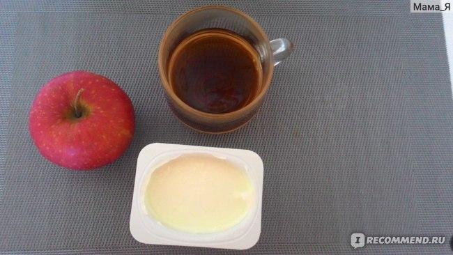 диета анастасии веросинович