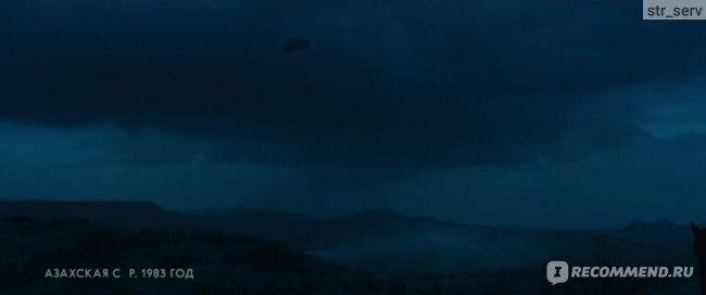 Спутник (2020, фильм) фото