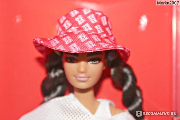 Barbie Кукла коллекционная BMR1959 GNC48 фото