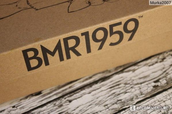 Barbie Кукла коллекционная BMR1959 GHT96