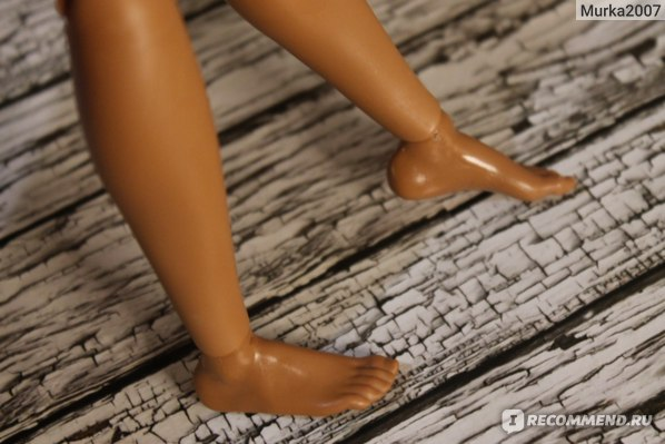 Barbie Кукла коллекционная BMR1959 GHT96 фото