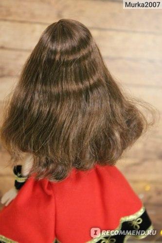 Barbie FAO Schwarz 150th Anniversary Barbie 2012 фото