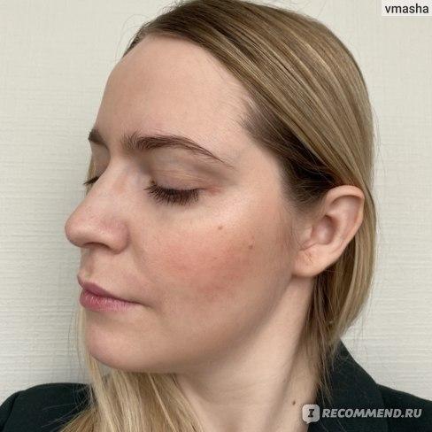 Палетка для макияжа лица Hourglass  Ambient Lighting Ghost Edit palette фото