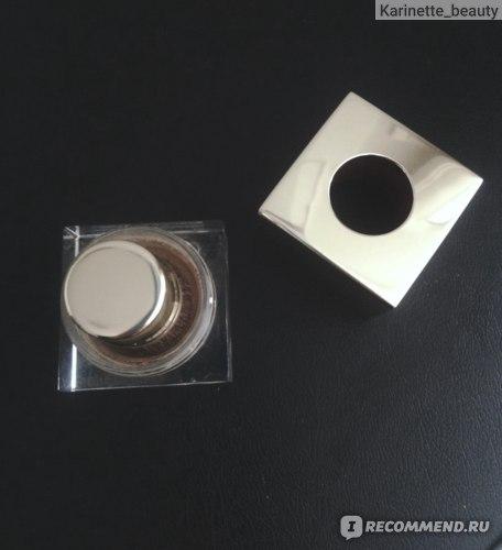 Пудра рассыпчатая Clarins Skin Illusion фото