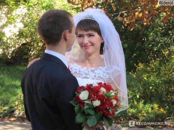Корона Aliexpress Bridal Wedding Party Quality Flower Austrian Crystal Tiara CT1470 фото