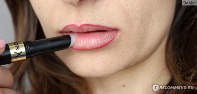 Карандаш для губ Vivienne sabo Jolies Levres фото
