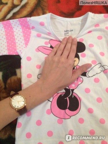 Пижама AliExpress Hot sale Children boys girls kids Clothing Sets Cartoon suits 2 pcs Sleepwear Long Sleeve Cartoon Pajamas фото