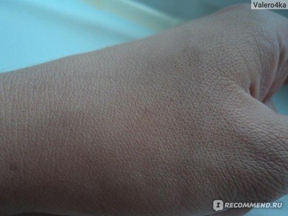BB Cream Holika Holika moisture petit фото