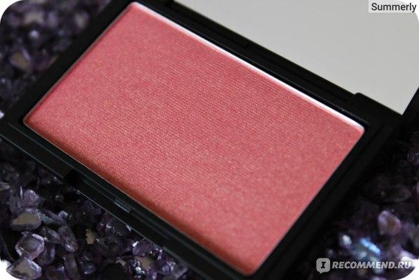 Румяна Sleek Make up Blush фото