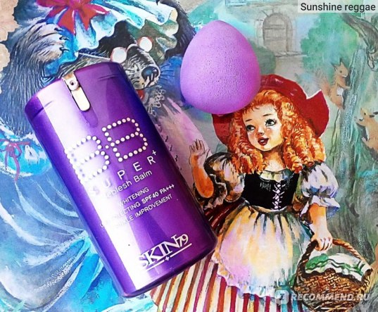 Спонжи для макияжа Aliexpress 1pcs Women's Makeup Foundation Sponge Blender Blending Cosmetic powder Puff Powder Smooth Beauty to Make up Tools Accessories фото