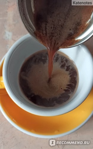 Кофемолка BOSCH MKM 6000 фото