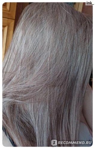 Детокс для волос и кожи головы JEAN PAUL MYNE Oxilock Plasma Reset фото