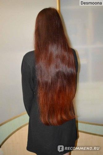 Спрей для волос La'dor  Eco Before Care Keratin PPT фото