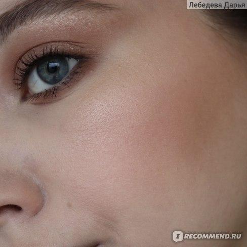 Палетка для макияжа лица Hourglass Ambient Lighting Edit - Sculpture фото