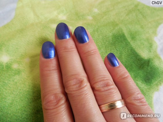 Лак для ногтей Avon Эксперт цвета True colour Nailwear Pro+Nail Emanel фото
